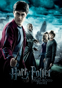 harry-potter-and-the-half-blood-prince-531b19b4c41d3