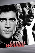 lethal-weapon_small