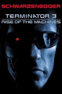 Terminator-3