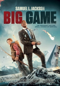 big-game-cover