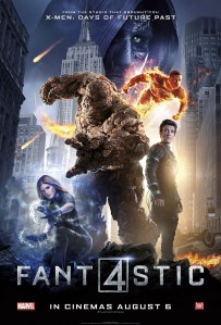 fantastic_four_2015_poster_doctor_doom