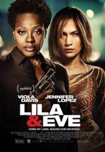 Love-is-Strange-Movie-Poster
