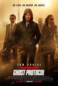 mission-impossible-ghost-protocol6