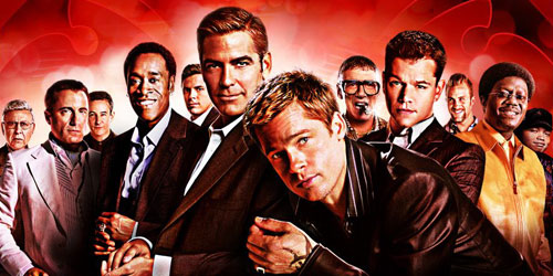 oceans-thirteen-2007-1