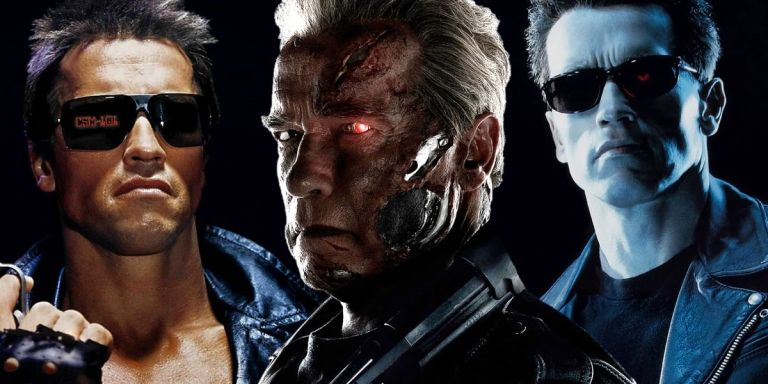 Terminator-Genisys-Movie-Series-Timeline-Explained