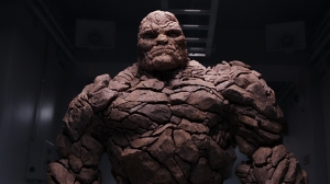 The-Fantastic-Four-2015-The-Thing-Jamie-Bell