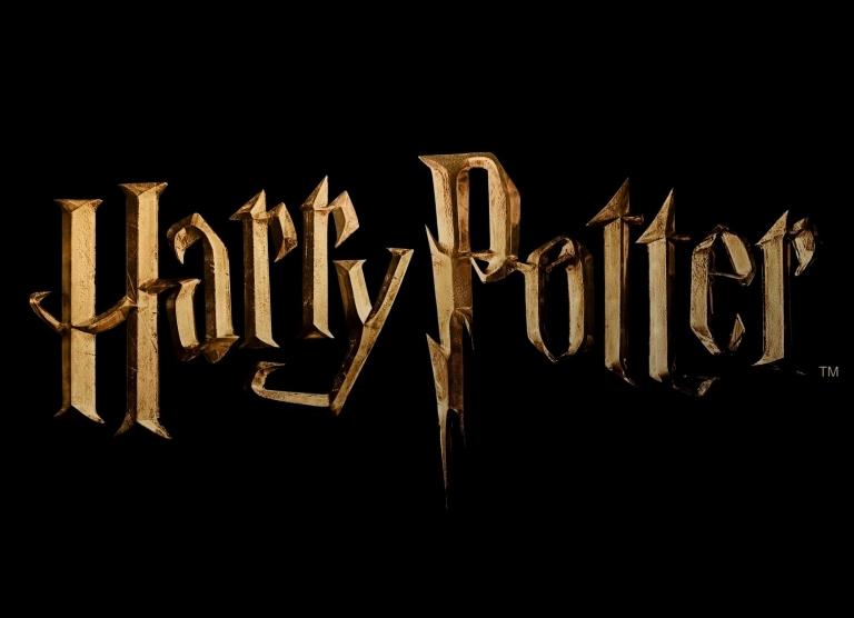 Wizarding-world-of-harry-potter-logo