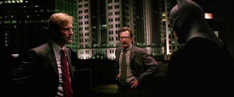 1f7d0f74_harvey-gordon-batman-rooftop-meeting