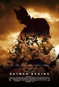 batman-begins-theatrical-poster-alt