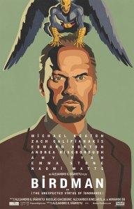 birdman-poster1