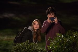Cara-Delevingne-in-Paper-Towns