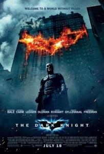 Dark_Knight
