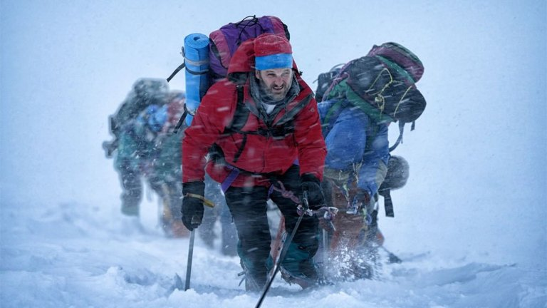 everest-movie-2015