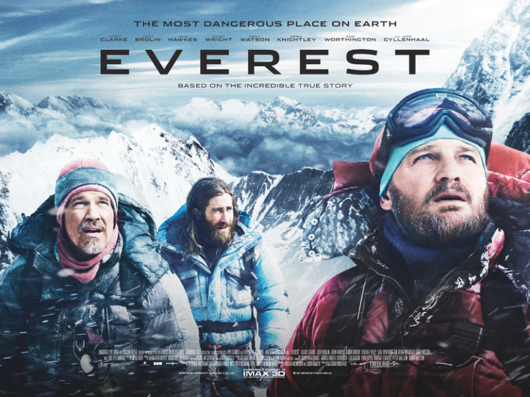 Quad-AW-In-IMAX-29434-Everest (1)