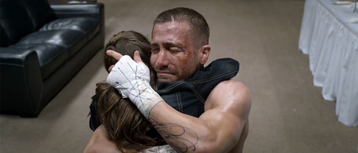southpaw-gyllenhaal-huggingdaughter