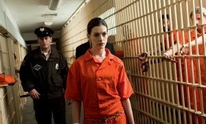 the-dark-knight-rises-anne-hathaway-prison