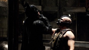 The-Dark-Knight-Rises-Fight