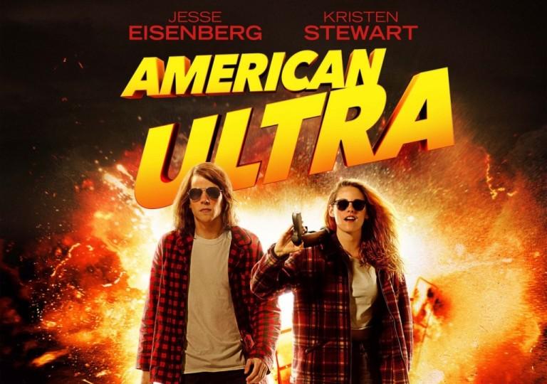 american-ultra-poster-1024x720