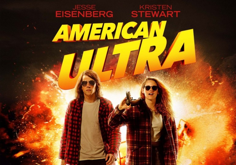 american-ultra-poster-1024x720