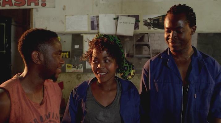 ayanda-movie-south-african-durban-international-film-festival-6