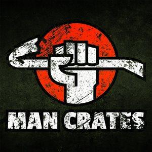 man_crates_