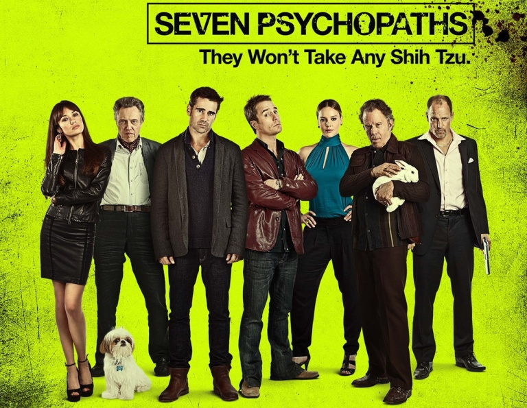 Seven-Psychopaths-film-poster