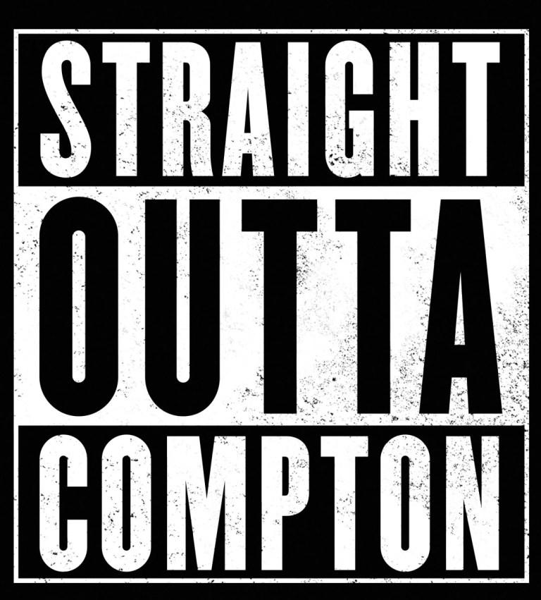 straight-outta-compton-poster-e1439794458205