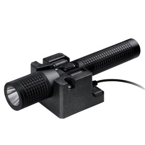 t4-rechargeable-tactical-led-flashlight-t4qm-hb0