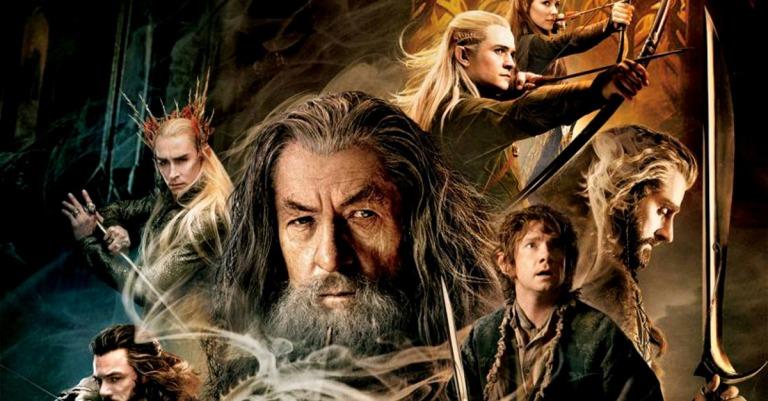 The-Hobbit-Sequel-Post