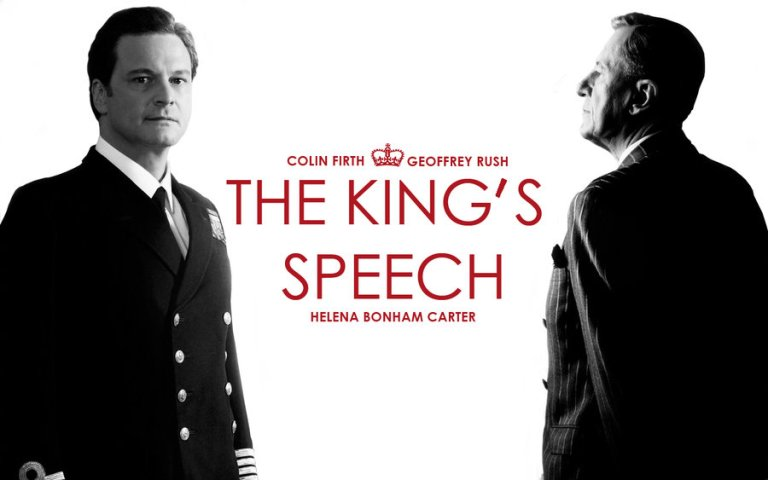 the_king__s_speech_by_adorindil-d3bxj8s