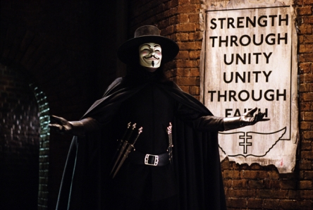 634309-v_for_vendetta_20051208093357493_000