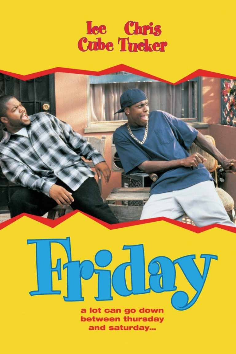 friday-movie-poster
