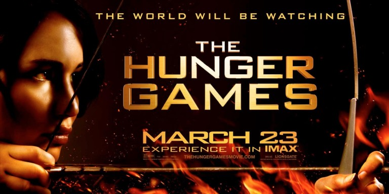 hunger_games_ver25_xlg