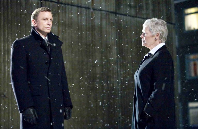 quantum-of-solace-2008-007-james-bond-daniel-craig-olga-kurylenko-movie-review-2015-spectre