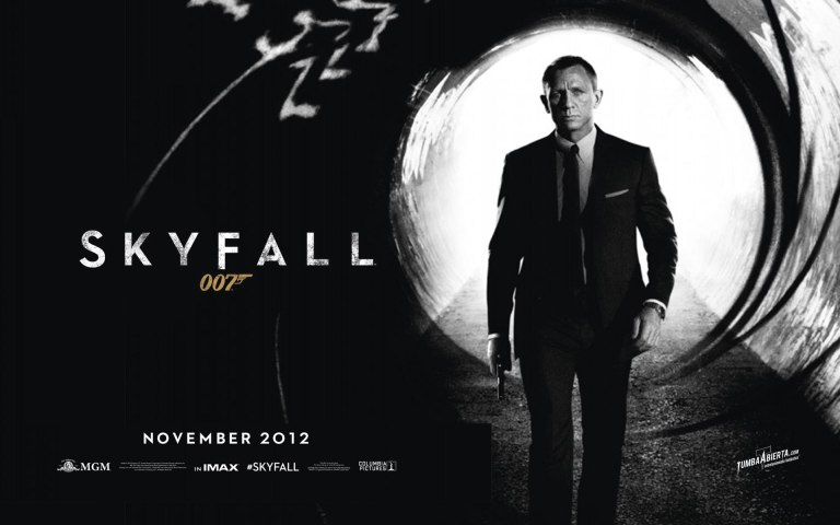 skyfall-wallpaper-2