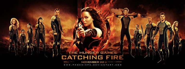 the_hunger_games__catching_fire__final_poster__by_phoenixpx-d6ufj3r