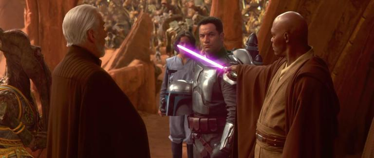 3782408-star-wars-episode-ii-attack-of-the-clones.mp4_snapshot_01.50.10_2014.04.25_15.40.28