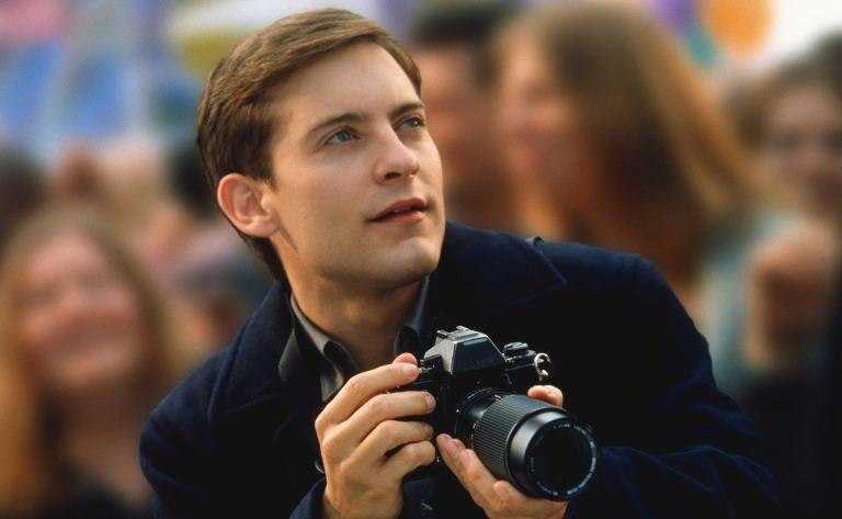 3831_tobey_maguire