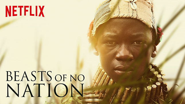 beasts-of-no-nation-netflix