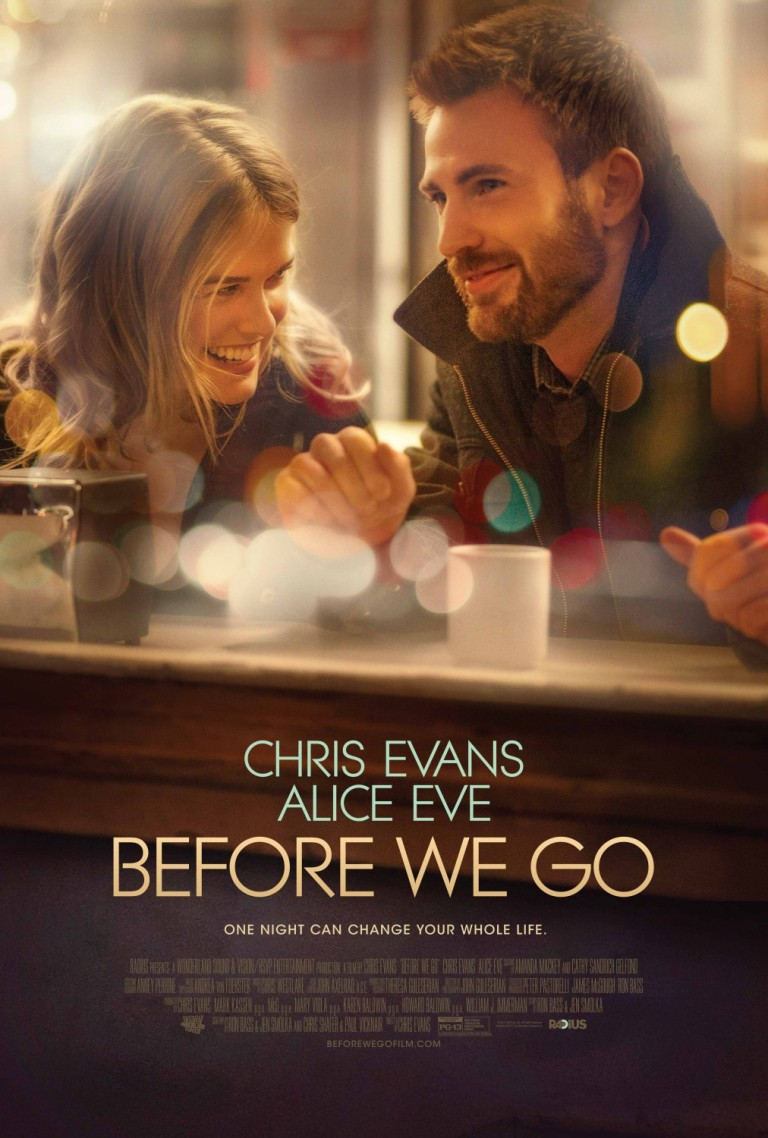 before_we_go_poster