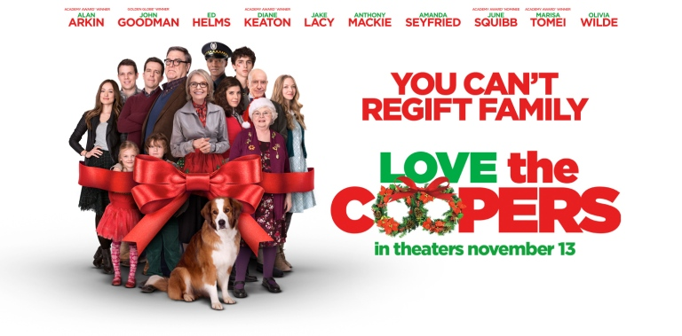 MMET-THE-COOPERS