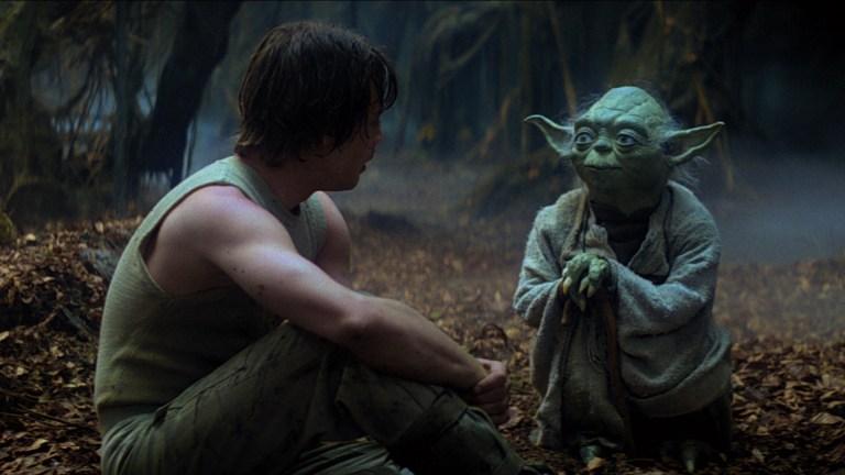 Star-Wars-Episode-V-The-Empire-Strikes-Back-Stills-HD-Wallpapers