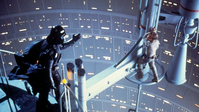 star-wars-episode-v-the-empire-strikes-back-wallpapers-2