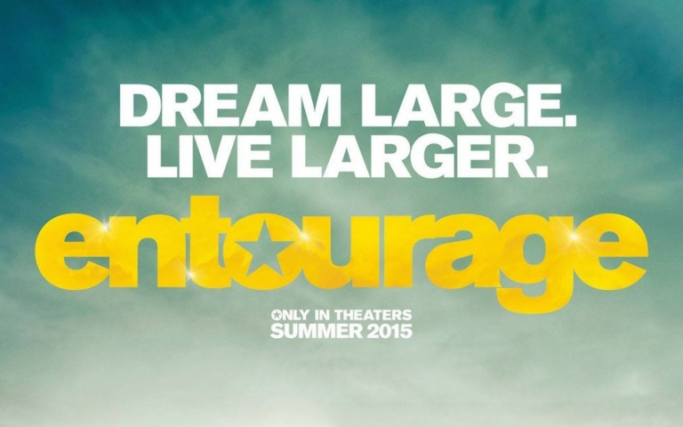 Entourage-2015-Movie-Poster-Wallpaper