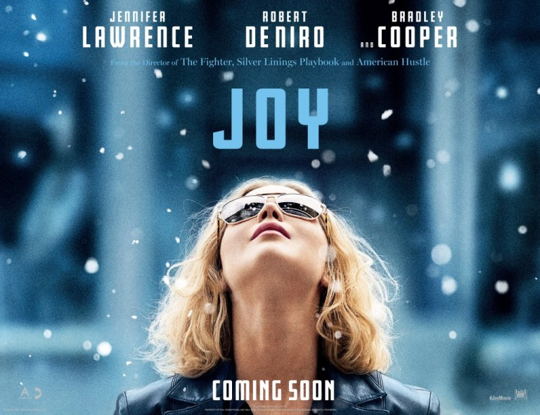 Joy-UK-Quad-Teaser-Poster-Jennifer-Lawrence-1024x788