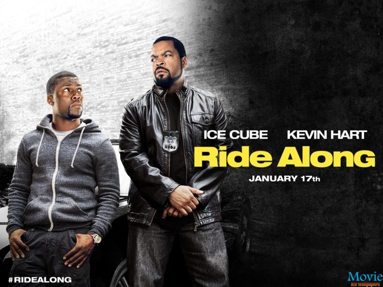 Ride-Along-2014-hd-movie-poster