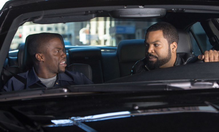 ride-along-kevin-hart-ice-cube-3