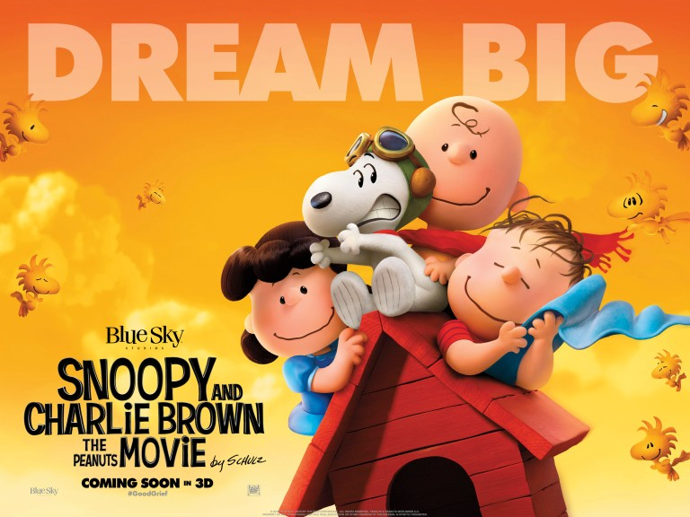 Snoopy-and-Charlie-Brown-2nd-Teaser-Quad