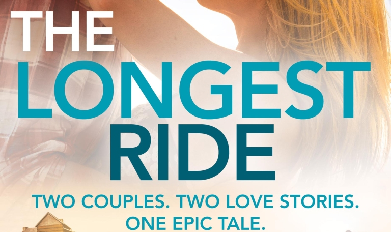 the-longest-ride-by-nicholas-sparks-banner