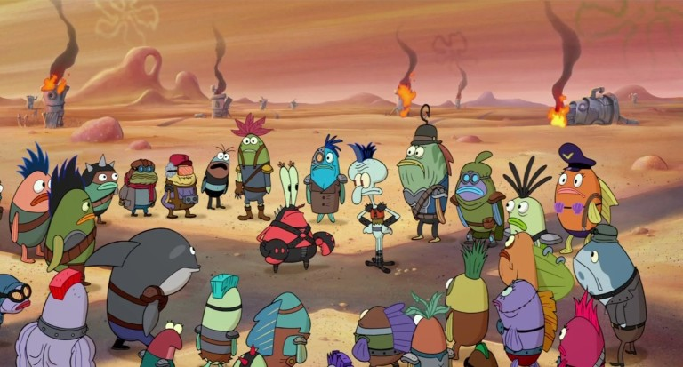 The-Spongebob-Squarepants-Movie-Sponge-Out-Of-Water-Movie-Review-Image-9